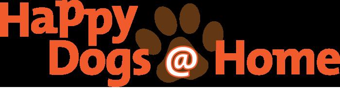 Happy Dogs @ Home • Dog Trainer, Dog Sitter, Dog Walker • South Windsor, Glastonbury, Manchester, Wethersfield, Ellington, Broad Brook, Vernon, Connecticut, CT
