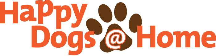 Client Testimonials Happy Dogs Home Dog Trainer Dog Sitter Dog Walker South Windsor Glastonbury Manchester Wethersfield Ellington Broad Brook Vernon Connecticut Ct